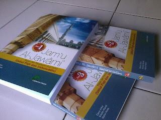 www.facebook.com/TokoBukuPesantren
