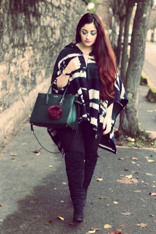 look d'automne