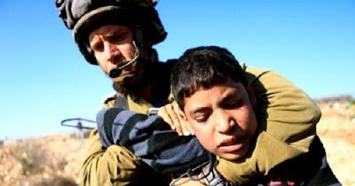 http://cnmbvc.blogspot.com/2016/12/para-militer-israel-tercengang-dengan.html