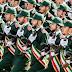 Iran Mengecam Keputusan AS Melawan IRGC Karena Dendam