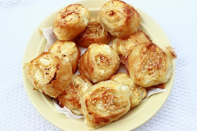Pitice-pužići-sa-sirom