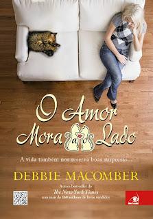 http://www.editoranovoconceito.com.br/livros/amor-mora-ao-lado-o/