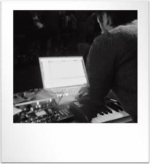 producer lives