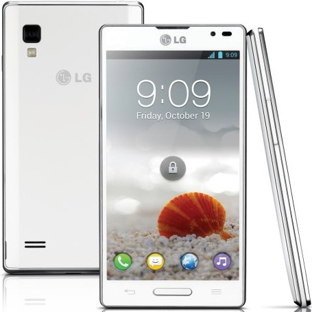 Lg Optimus L9 Specifications User Manual Price Manual border=