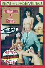 Hoffmann und Sohne (1976)