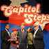 Capitol Steps offer New Years Eve shows at Nazareth College