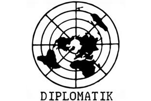 Pengertian Diplomatik Menurut Para Ahli