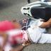 Camaçari: Cliente mata dois assaltantes que anunciaram assalto em uma barbearia