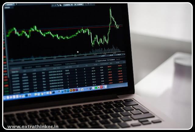 Stock market में Invest करने का सबसे बड़ा Formula जिसका उपयोग करते हे-Waren Buffet