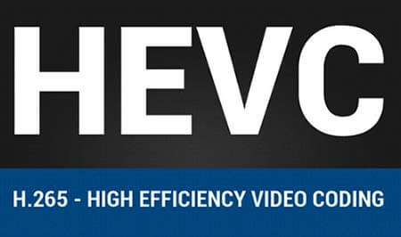 Apa Itu Video Encoding x265 dan x264? Thumbnail Image