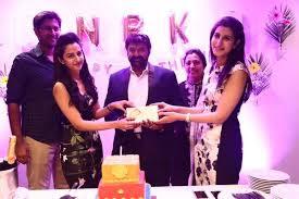 nbk-birthday-celebration1