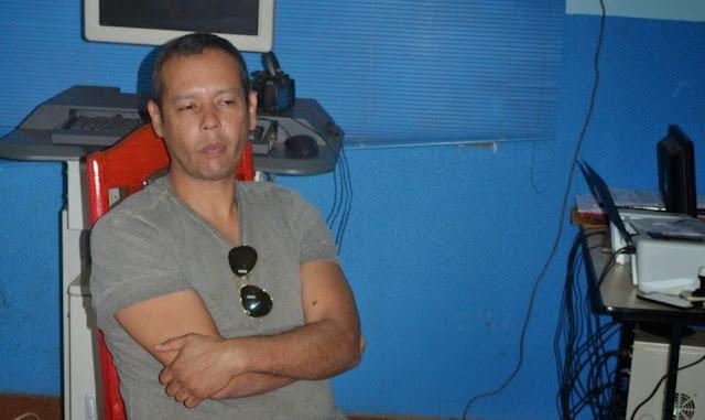 Escândalo de corrupção leva sargento preso em Ciudad del Este