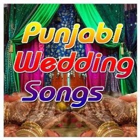 142) Punjabi Wedding Songs Mp3 Download Free ~ FunisOnline