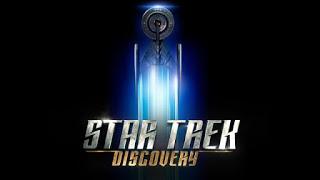 star trek discovery: revelados once nuevos posters