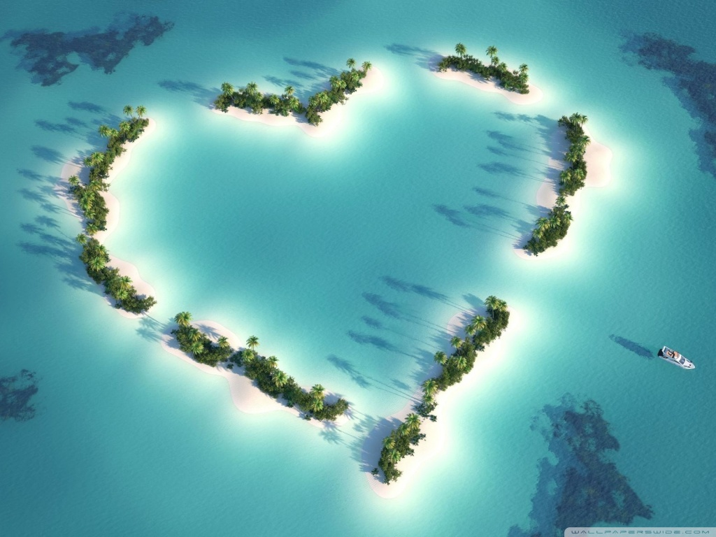 Best Love Wallpaper In The World For Facebook Posted by Muhammad Imran at