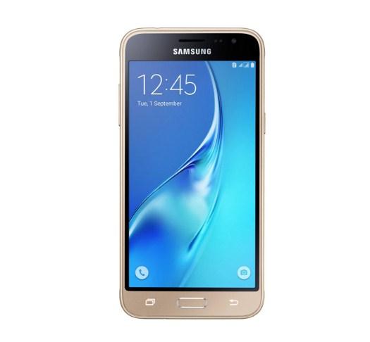 Harga Samsung J3 Blibli
