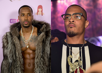 safaree-t.i-hiphop-disses