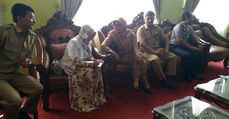FPI Sumbar Bantah Intimidasi, Polri: Ada Upaya Adu Domba Terkait Viral Dokter Fiera di Solok