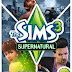 The Sims 3 Supernatural 208x208