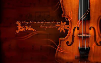 Ai có thể chọn mua được đàn violin chất lượng