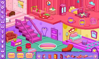 Interior Home Decoration v2.0.5 Apk2