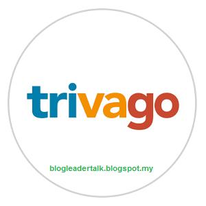 Trivago.com.my