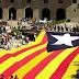 La homilía del monasterio de Montserrat defiende el referéndum y rechaza la «represión»
