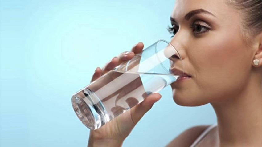 Dicas de Dieta e Estilo de Vida Para Prevenir Pedras Nos Rins Naturalmente
