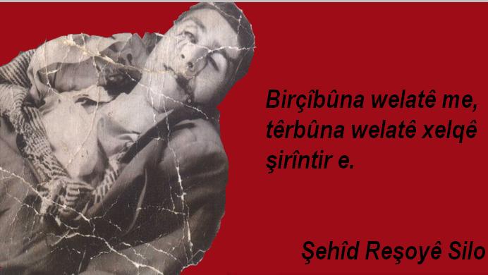 HERÊMA AGIRÎ: Ağrı İsyanları: Ölümsüz Sözler (1926 -1932)