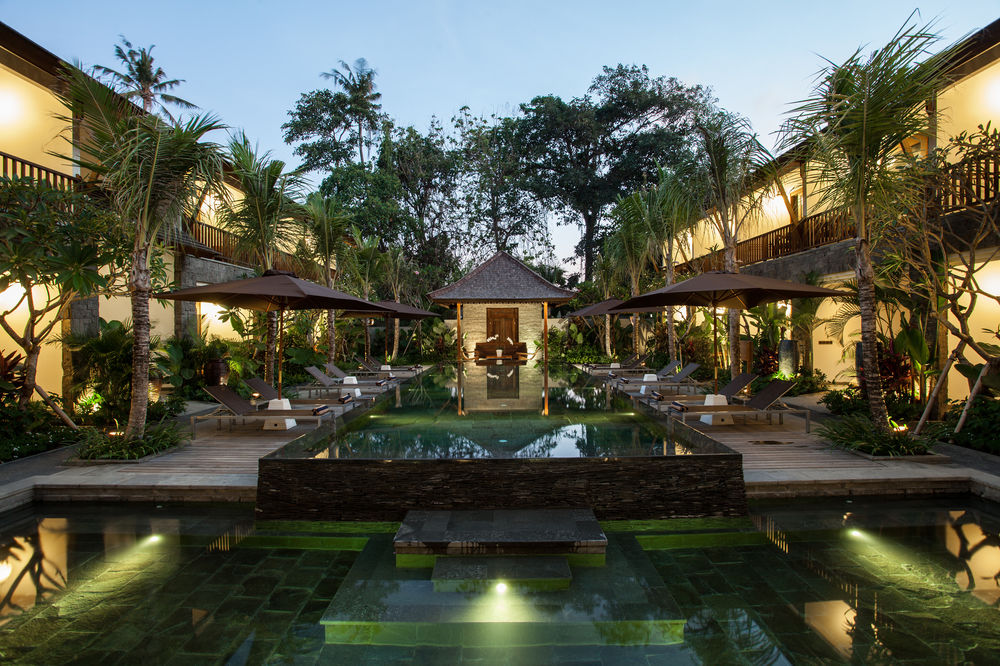 List of best hotel hostel homestay lodging guest house for Boutique hotel bali