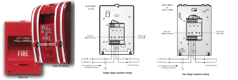 beautiful class b fire alarm wiring diagram adornment electrical