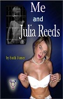 https://www.amazon.com/Me-Julia-Reeds-Faith-Turner-ebook/dp/B005CDIMK0