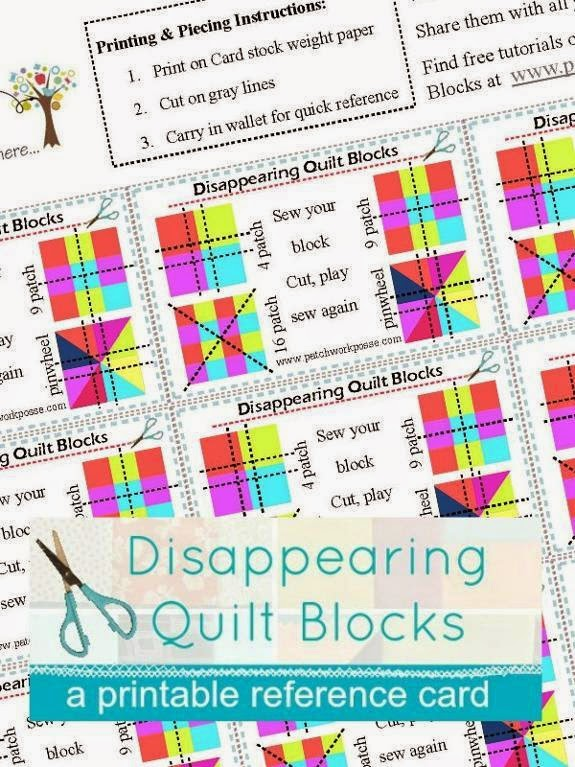 http://www.craftsy.com/pattern/quilting/other/disappearing-quilt-blocks-printable-card/87313?SSAID=719157