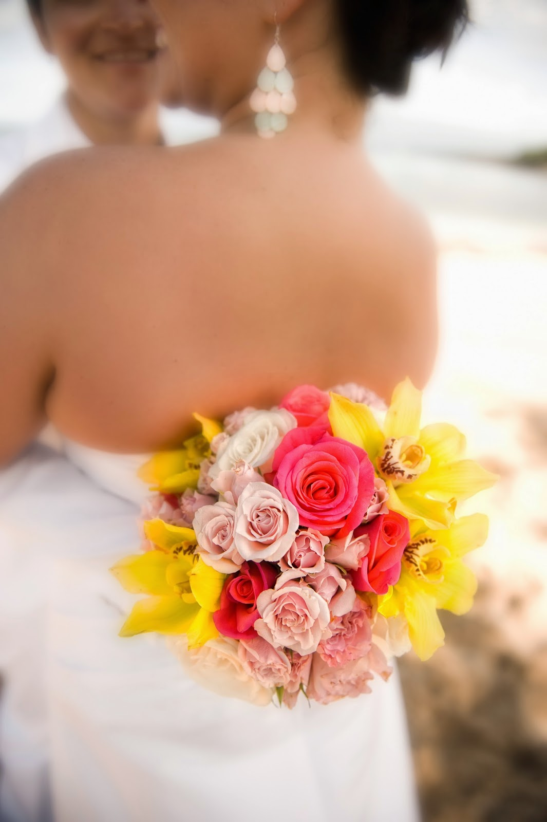maui gay weddings, maui gay wedding coordinator