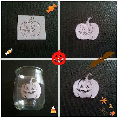 halloween-diy-photophore-citrouille-pumkin