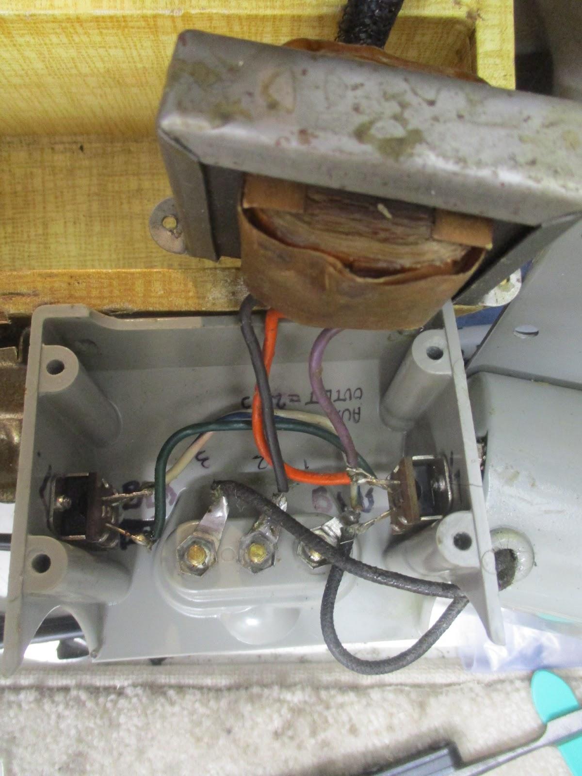 Elna Sewing Machine Parts Diagram Single Coil Wiring Necchi 36