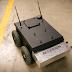 Flexibele robots dankzij vingerafdruk van de werkvloer