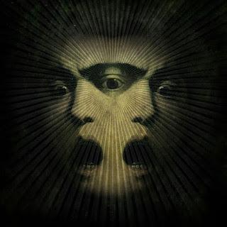http://4.bp.blogspot.com/-A8HRvDh-h-g/VifJM-a-MII/AAAAAAAALAo/PYQPLoXar0E/s320/Carving+A+Pyramid+Of+Thoughts.jpg