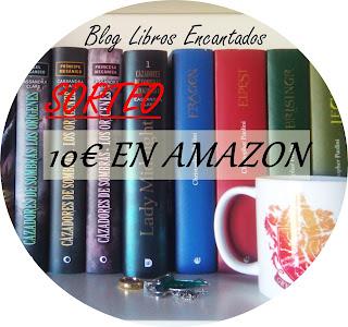 http://libros-encantados.blogspot.com.es/2016/12/sorteo-aniversario-del-blog-cheque.html