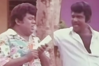 Goundamani Senthil Comedy | Tamil Gaga Funny Videos