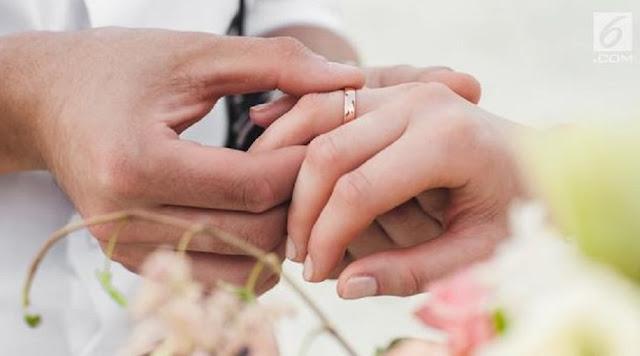 Kapan Waktu Terbaik Untuk Menikah