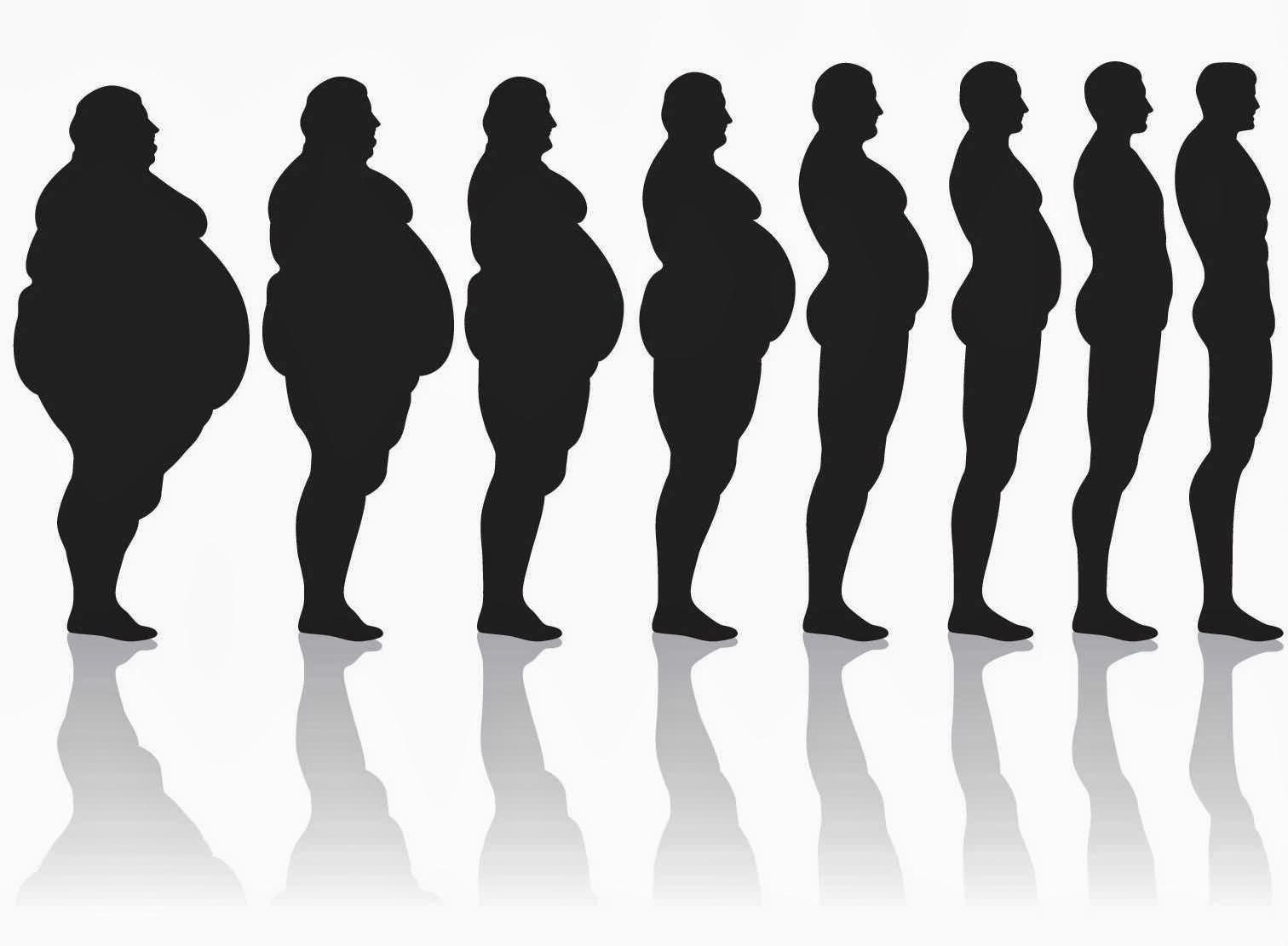 Αδυνάτισμα, Άνδρας, Γυναίκα, Δίαιτα, Εμφάνιση, Ένδυση, Έξυπνα, Στυλ, Σώμα, Τρικ,