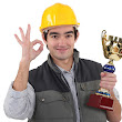 Massachusetts Builders Blog: Why Contractors Should Strive for Excellence