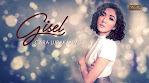 Giselle - Cara lupakanmu