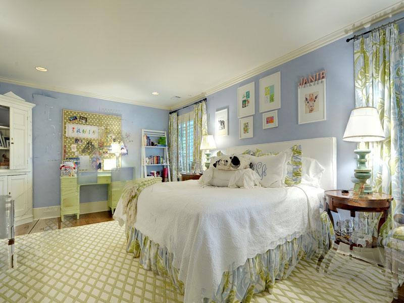festa sabor decora o quartos rom nticos. Black Bedroom Furniture Sets. Home Design Ideas