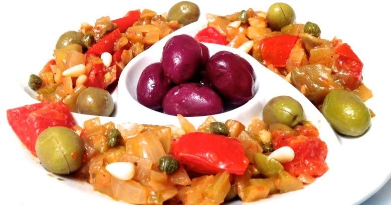1 recette 1 minute comment cuisiner les l gumes d 39 automne 7 recettes d couvrir - Comment cuisiner les legumes ...