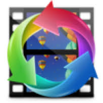 Soft4Boost Video Converter 3.5.3.431 2018 Setup Free Download