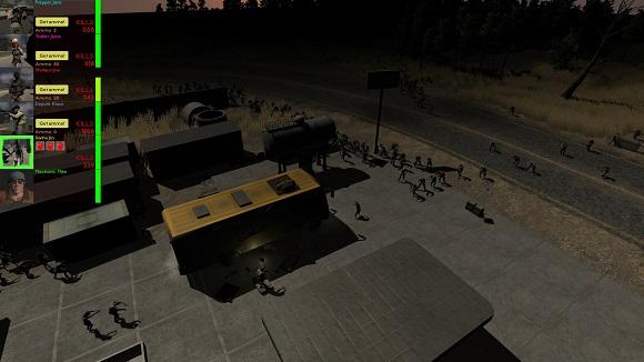 fatal-hour-petroleum-pc-screenshot-www.ovagames.com-1