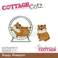 http://www.scrappingcottage.com/cottagecutzhappyhamster.aspx
