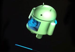 3 Cara Ampuh Merawat Baterai Hp Android Agar Lebih Tahan Lama